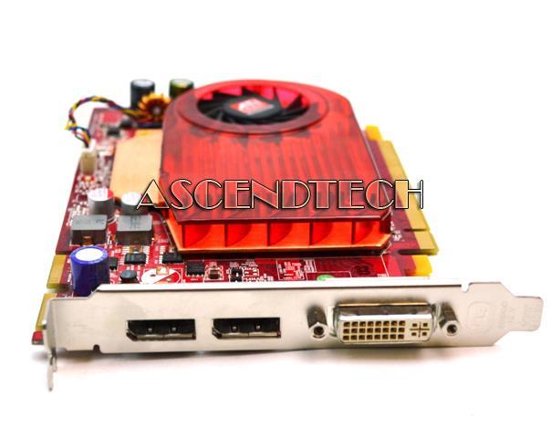 Compaq microtower drivers dx7510 hp pc