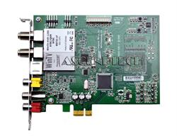 HAUPPAUGE HVR 1290 DRIVER DOWNLOAD