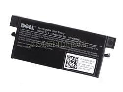 M164C 0GC9R0 KR-0GC9R0 | Dell PowerEdge R710 GC9R0 Raid Battery