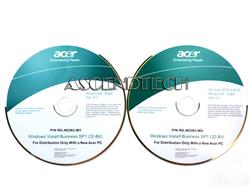 Recover deleted file from cd