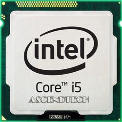 SR0TA 2.9GHz-3.6GHz CPU | Intel Core i5-3470S 2.9Ghz Quad Core Cpu